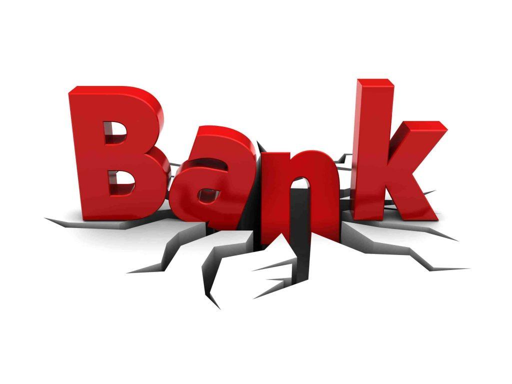 Lưu ý: Chỉ có ngân hàng được cho ngừơi chơi vay tiền, các người chơi không được vay tiền của nhau.