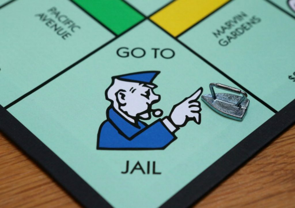 Hướng dẫn cách chơi Monopoly chi tiết