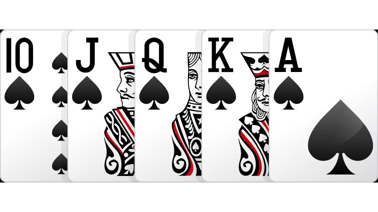 Cara_Efektif_Bermain_Poker_W88_2019_17