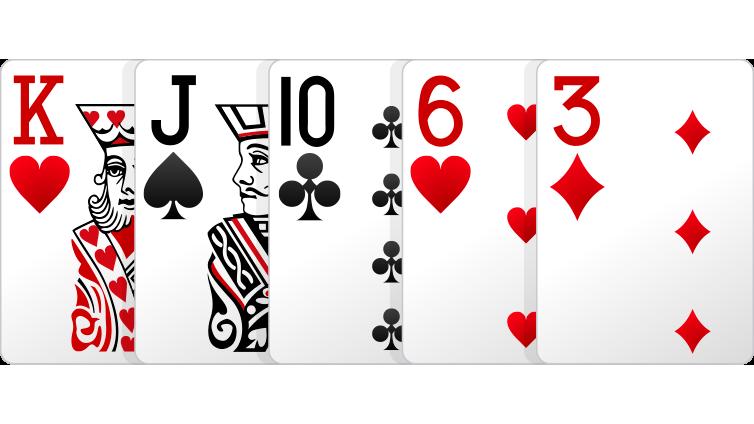 Cara_Efektif_Bermain_Poker_W88_2019_08