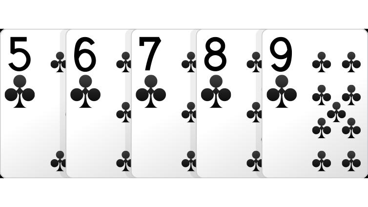 Cara_Efektif_Bermain_Poker_W88_2019_16