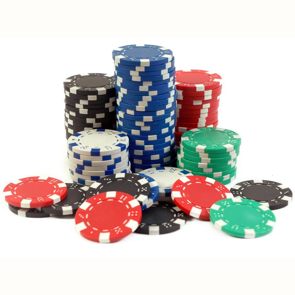 Cara_Efektif_Bermain_Poker_W88_2019_05