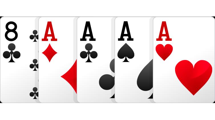 Cara_Efektif_Bermain_Poker_W88_2019_15