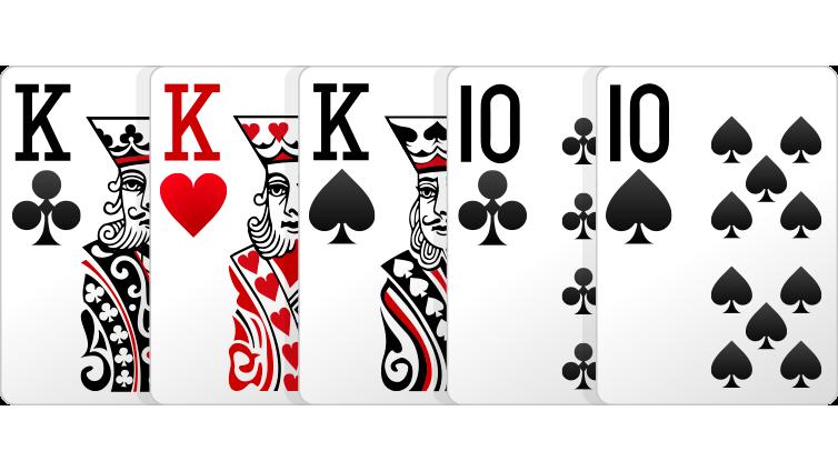 Cara_Efektif_Bermain_Poker_W88_2019_14