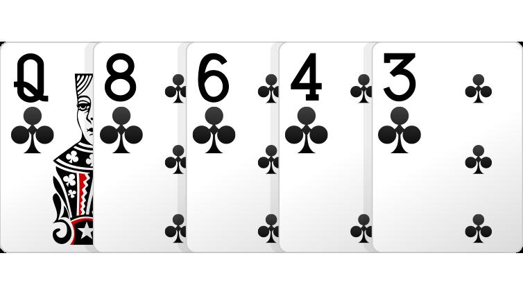 Cara_Efektif_Bermain_Poker_W88_2019_13