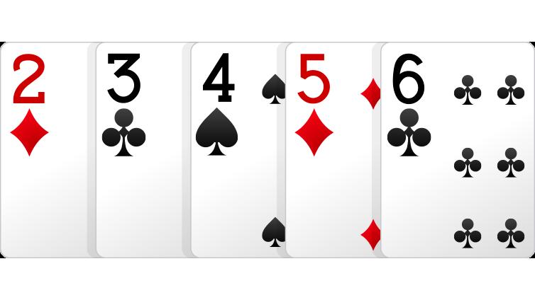Cara_Efektif_Bermain_Poker_W88_2019_12