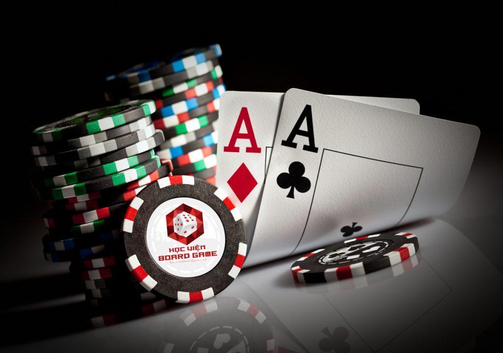 Cara_Efektif_Bermain_Poker_W88_2019_02
