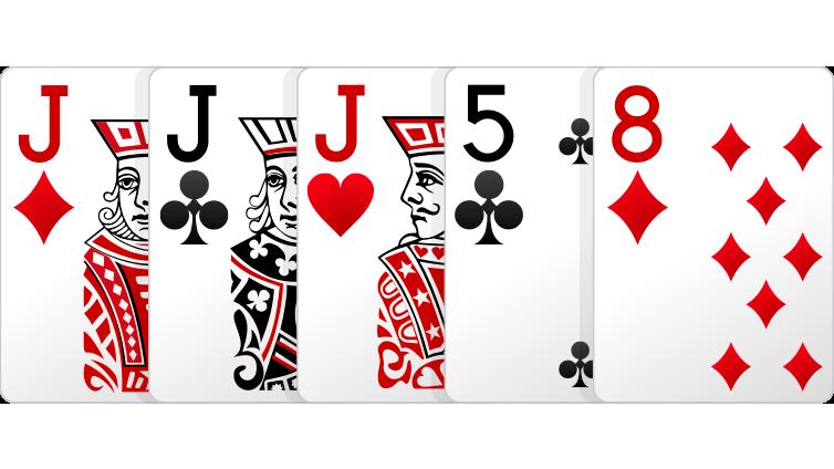Cara_Efektif_Bermain_Poker_W88_2019_11