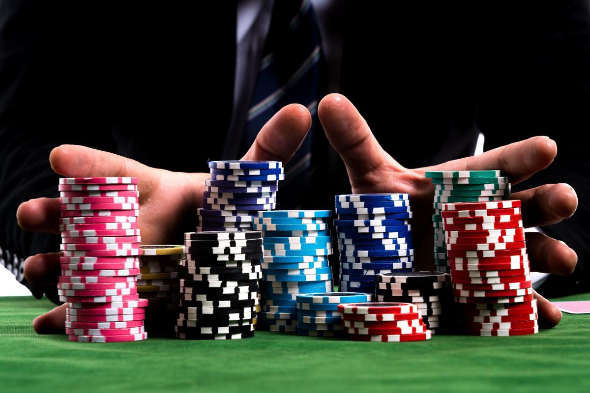 Cara_Efektif_Bermain_Poker_W88_2019_01