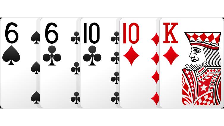 Cara_Efektif_Bermain_Poker_W88_2019_10