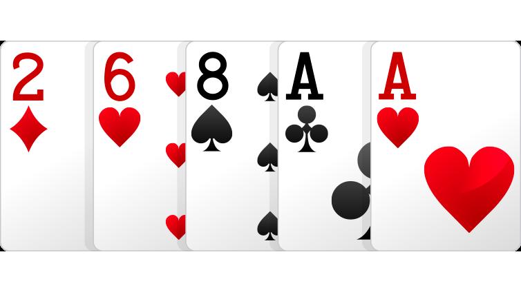 Cara_Efektif_Bermain_Poker_W88_2019_09