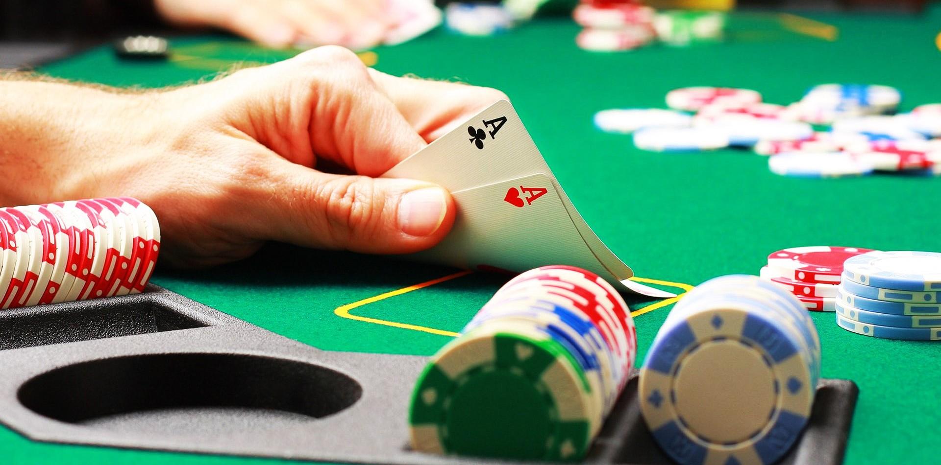 Cara_Efektif_Bermain_Poker_W88_2019_06