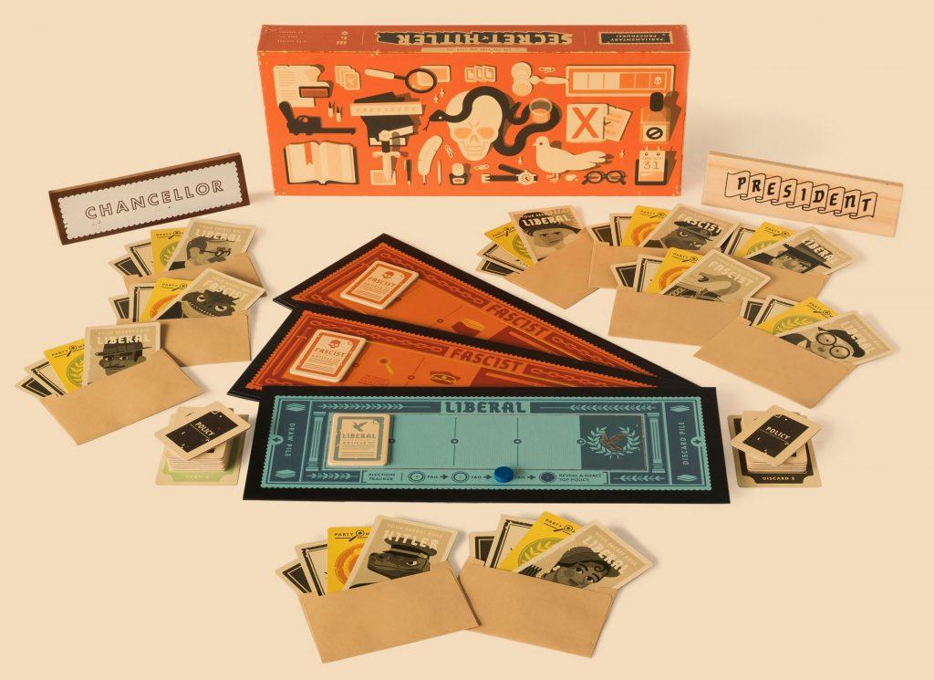 secret-hitler-7-hocvienboardgame.vn