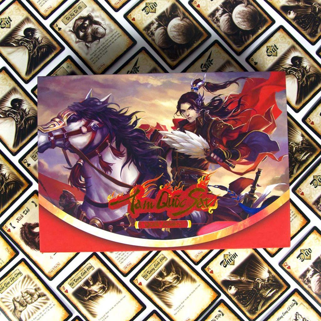 huong-dan-board-game-tam-quoc-sat