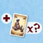 Hướng dẫn luật chơi boardgame Five Tribes chính xác nhất
