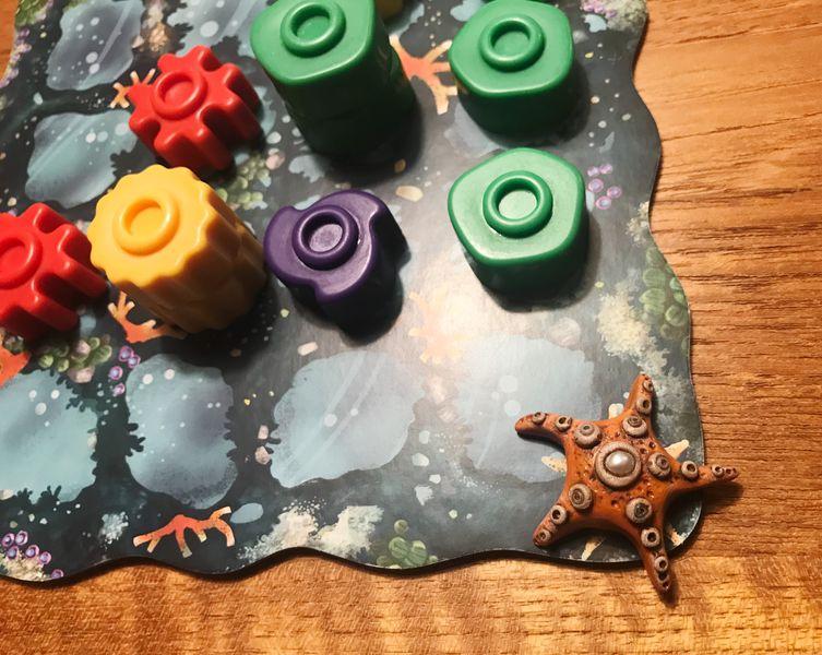 huong-dan-cach-choi-board-game-reef
