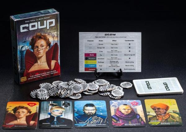 huong-dan-choi-boardgame