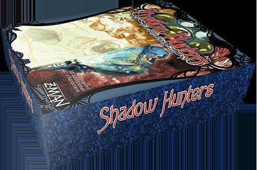 board-game-shadow-hunter-luat