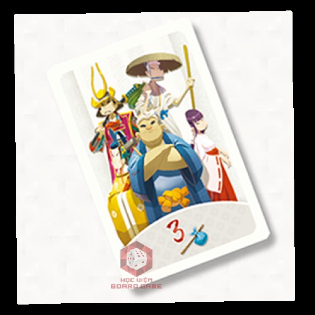 Thẻ thành tích Chatterbox