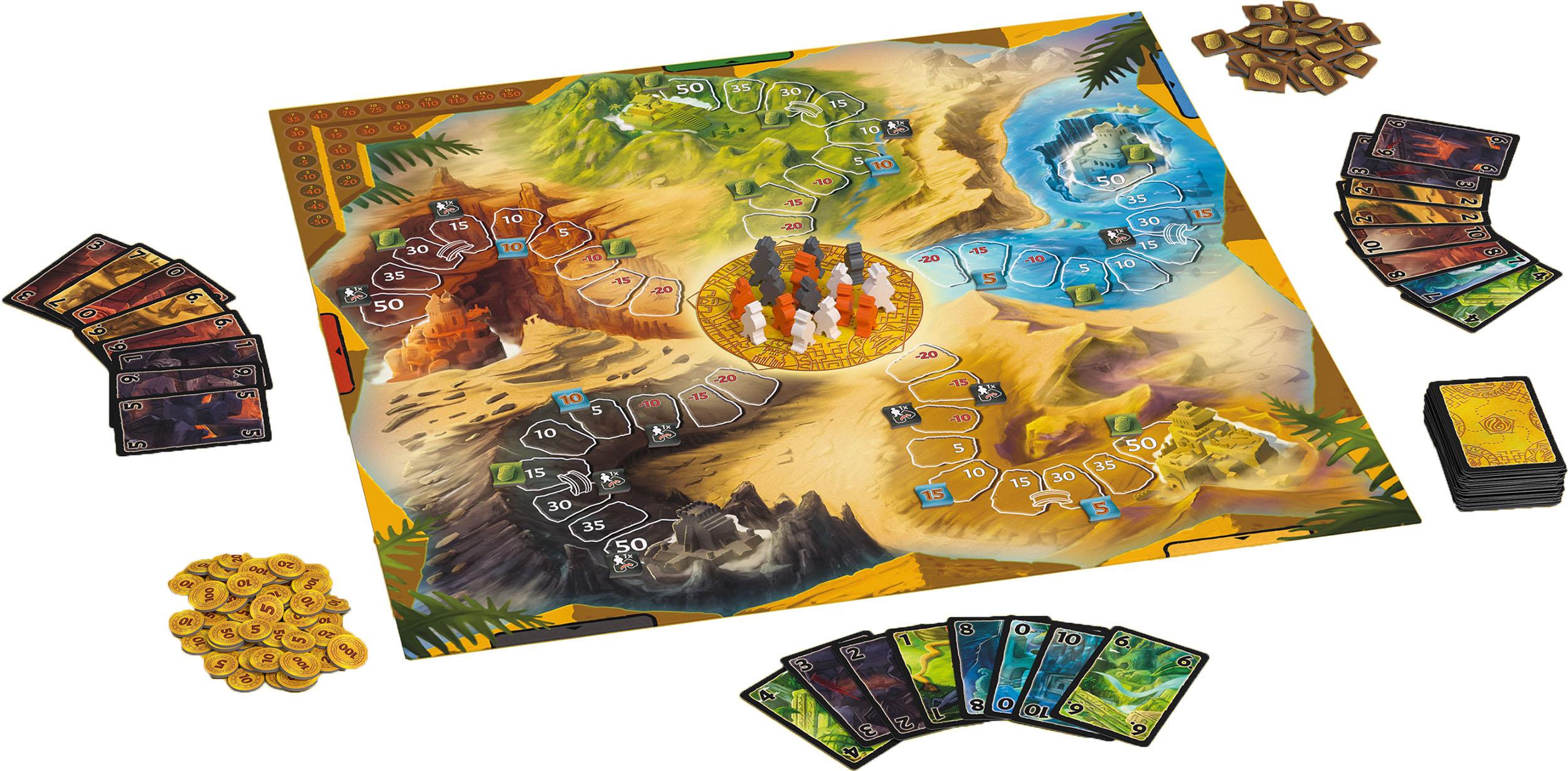 huong-dan-board-game-lost-cities