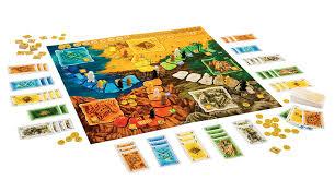 board-game-lost-cities-huong-dan