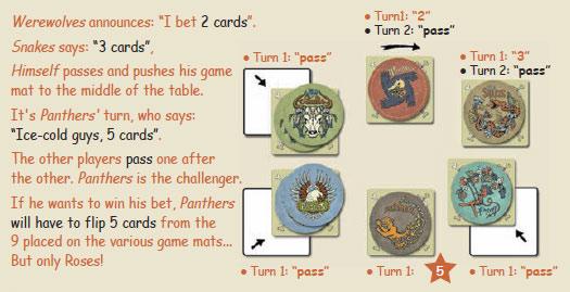 huong-dan-board-game-skull