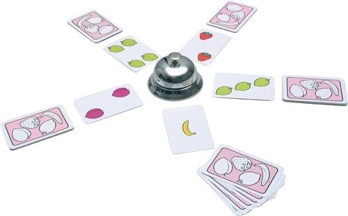 huong-dan-board-game-halli-galli