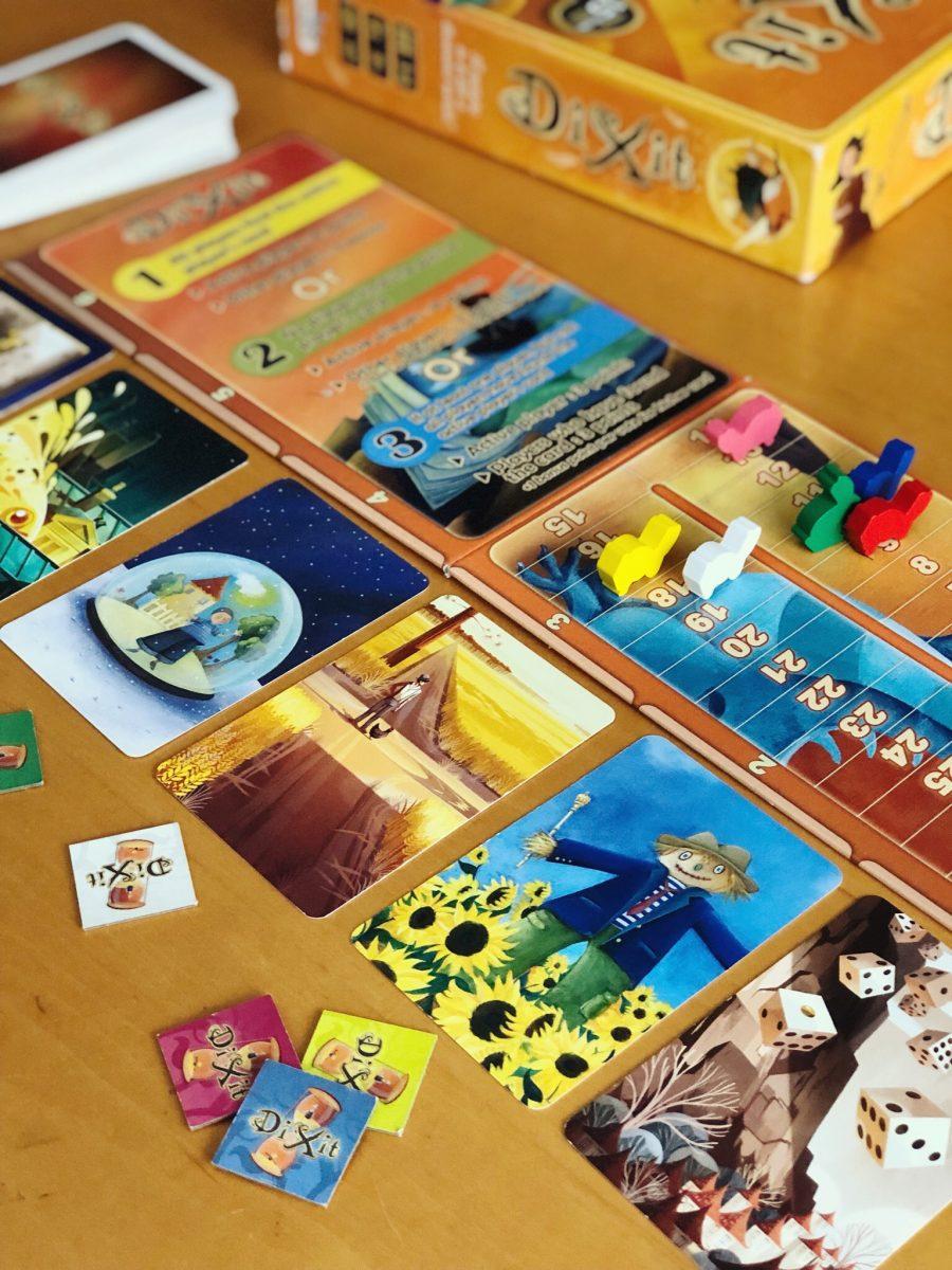 huong-dan-board-game-dixit