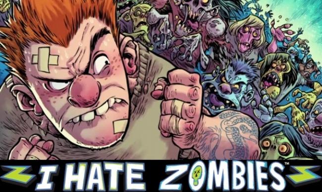 huong-dan-board-game-i-hate-zombies