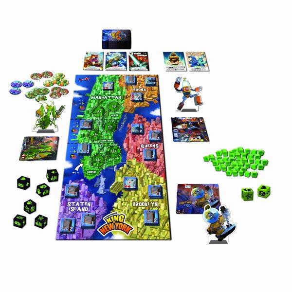 board-game-king-of-new-york-huong-dan