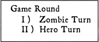 huong-dan-last-night-on-earth-the-zomebie-game