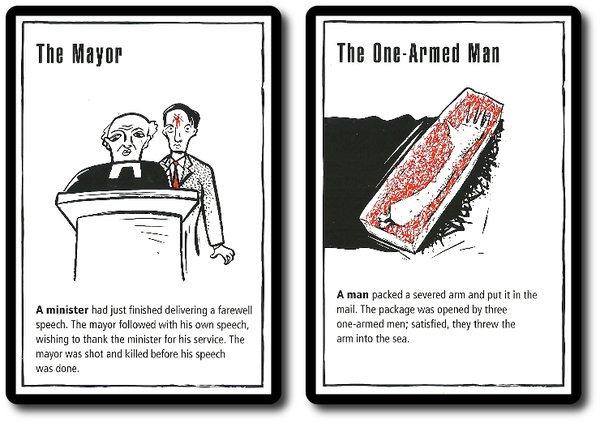 huong-dan-board-game-dark-stories